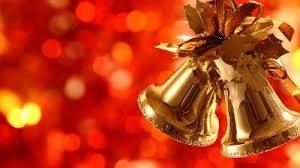 kerst-afbeelding
